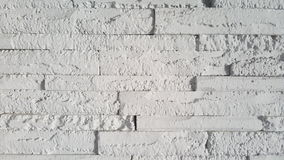 Polystyrene / abstract texture background / Wallpaper texture. Polystyrene / abstract texture / Wallpaper texture Stock Photography