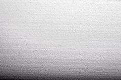 Polystyrene Background. Polystyrene Abstract Background - Insulation Material stock images