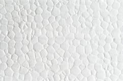 Polystyrene Close Cells  Foam Flat  Surface  Texture Stock Photos