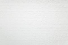 Polystyrene foam Stock Image