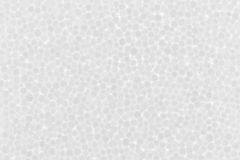 Polystyrene foam texture Stock Photos
