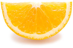 pomarańcze świeże Fotografia Stock
