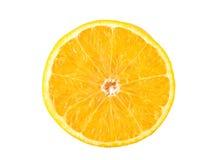 pomarańcze świeże Zdjęcie Stock