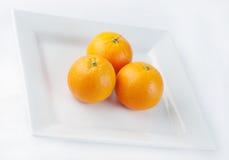 pomarańcze matrycują dojrzałego fotografia stock