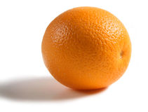 pomarańcze owocowych obrazy royalty free