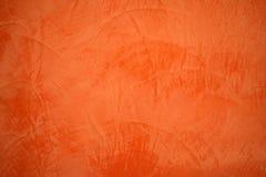 pomarańcze tło Obrazy Royalty Free