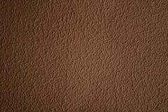 pomarańczowa tekstury ściany Obrazy Royalty Free
