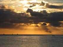 - pomarańczowe promienie światła obrazy royalty free