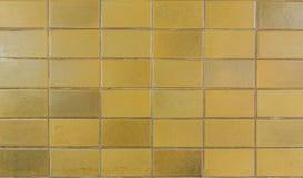 Ceramiczna podłoga Obraz Stock