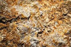 Pomarańczowy tekstura łyszczyk fotografia stock
