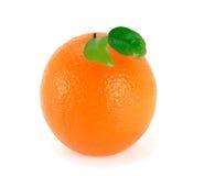 pomarańcze Obraz Stock