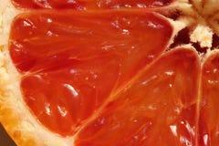 pomarańcze krwi Zdjęcia Royalty Free
