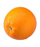 Pomarańcze owoc Fotografia Royalty Free