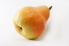 pomarańczowa bonkreta Obraz Royalty Free