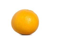 Pomarańczowa owoc Zdjęcie Royalty Free