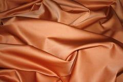 pomarańczowa tekstura Fotografia Royalty Free