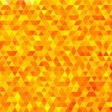 Pomarańczowa tekstura Zdjęcia Stock