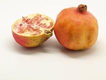 pomegranate Fotografering för Bildbyråer