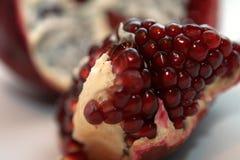 Free Pomegranate Stock Photos - 12293413