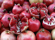 Free Pomegranate Stock Photos - 16356933