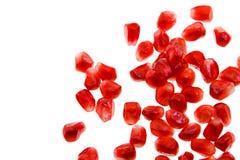 Free Pomegranate Royalty Free Stock Photos - 17694238