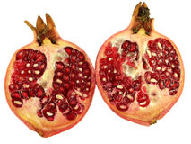 Free Pomegranate Stock Images - 3177224