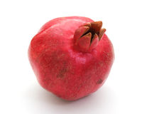 Free Pomegranate Stock Images - 3287424