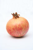 Pomegranate. Fresh pomegranate Stock Photos