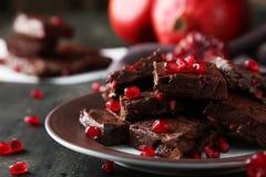 Free Pomegranate Stock Photo - 54363360