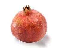 pomegranate Royaltyfri Bild