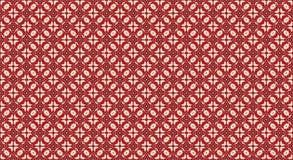 Pomegranate back light texture background. Pomegranate back light texture on red background Stock Image