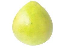 pomelo плодоовощ Стоковое Изображение