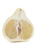 pomelo плодоовощ Стоковые Изображения RF