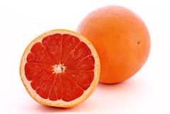 Pomelo Royalty Free Stock Photography