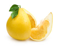 Free Pomelo Stock Photography - 14616532