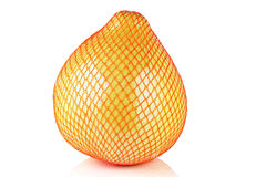 Pomelo. Stock Photography