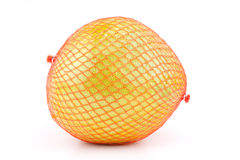 Pomelo Fotos de Stock Royalty Free