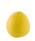 Pomelo Royalty Free Stock Photo