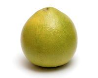 Pomelo citrus Stock Image