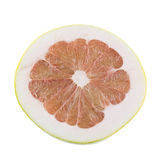Pomelo Citrus Fruit Stock Images
