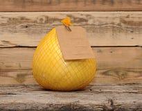 Pomelo fruit Royalty Free Stock Photography