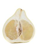 Pomelo fruit Royalty Free Stock Images
