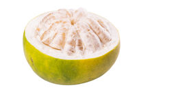 Pomelo Fruit V Royalty Free Stock Image