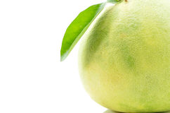Pomelo Stock Images