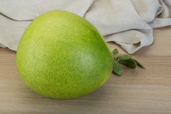 Pomelo Stock Photos