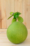 Pomelo Royalty Free Stock Image