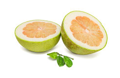 Free Pomelo Or Chinese Grapefruit Royalty Free Stock Photos - 31980208
