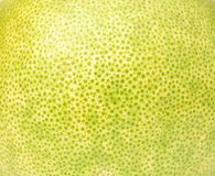Pomelo Texture Royalty Free Stock Image