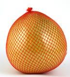 Pomelos Stock Image