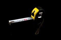 pomiarowy narzędzie Fotografia Stock
